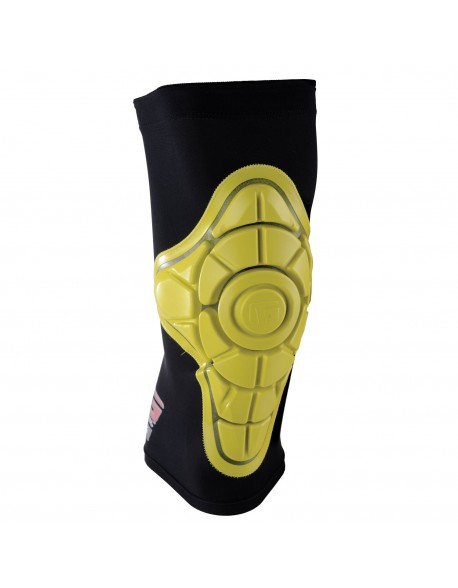 G-Form Extreme Protection - Knee