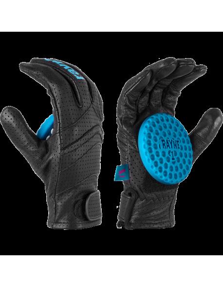 Rayne Gloves - High Society