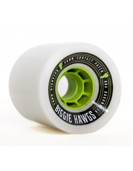 Hawgs Biggie 70mm - 2014