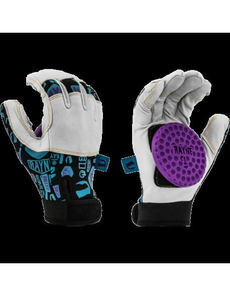 Rayne Gloves