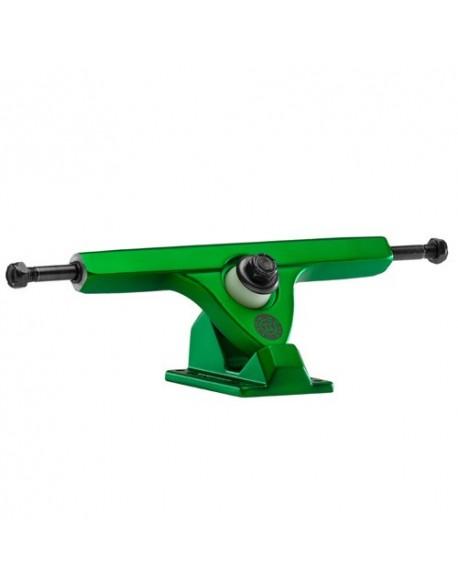 Caliber II Satin Green