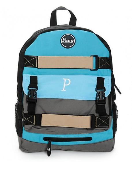 Penny ruksak - Blue