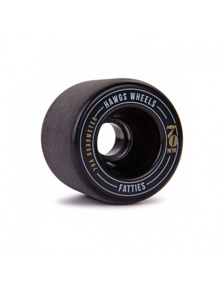 Hawgs Fatty 70 mm