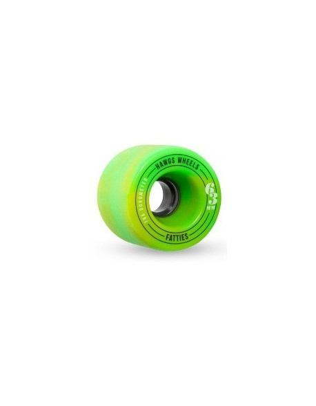 Hawgs Fatty 63 mm