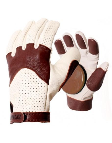 Landychtz Burley Slide Gloves