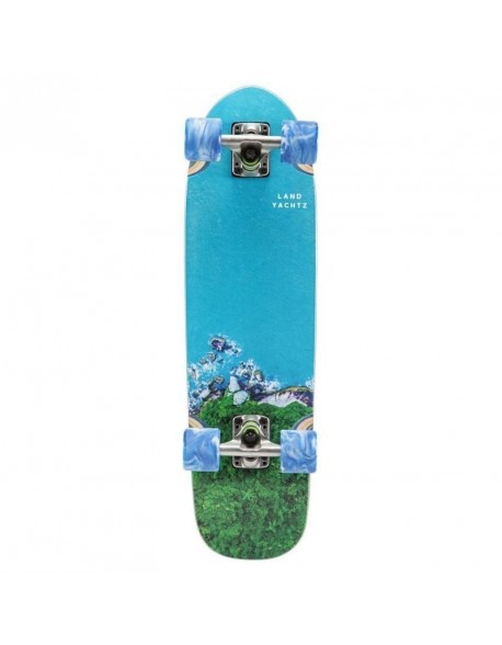 Landyachtz Dinghy - Honey Island