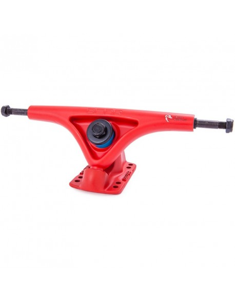 Bear Grizzly 852 - Red (Gen5)