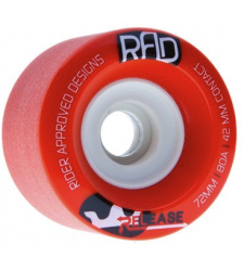 RAD Release