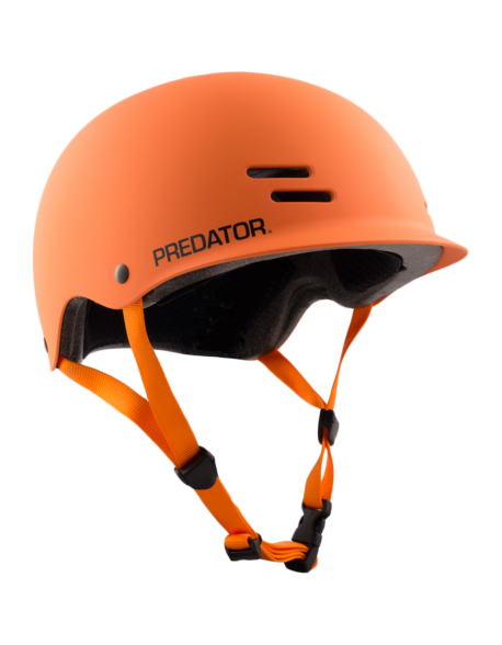 Predator FR-7 HYBRID Orange