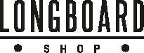 Longboardshop