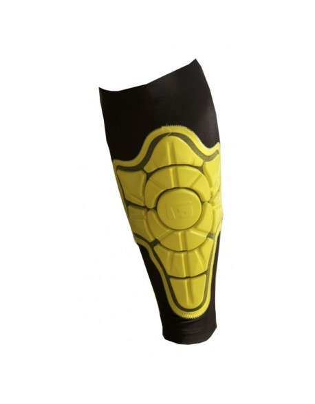G-Form Extreme Protection - Shin