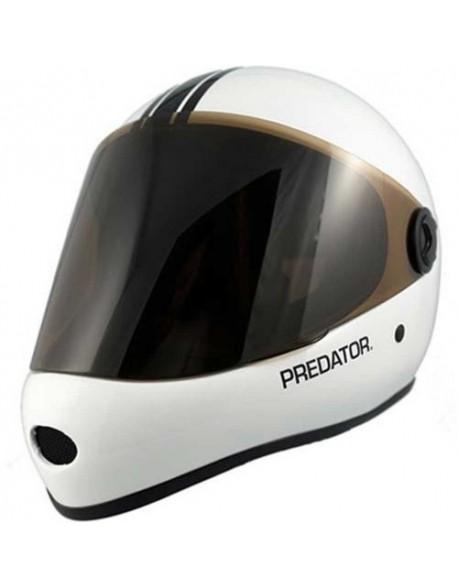 Predator DH 6 White