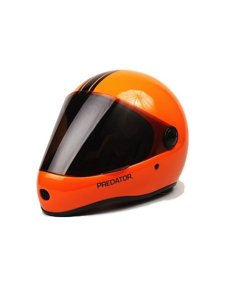 Predator DH 6 Tangarine