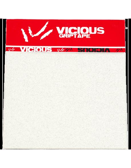 Vicious - Priesvitny