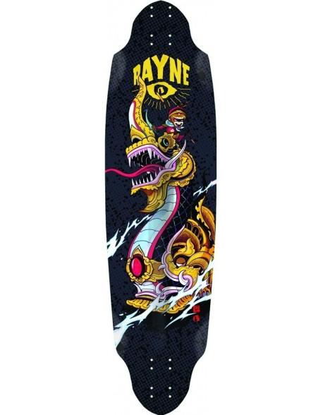 Rayne Avenger V2
