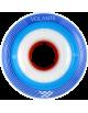 Volante Checker 68mm