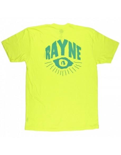 "Rayne tričko ""LOGO"""