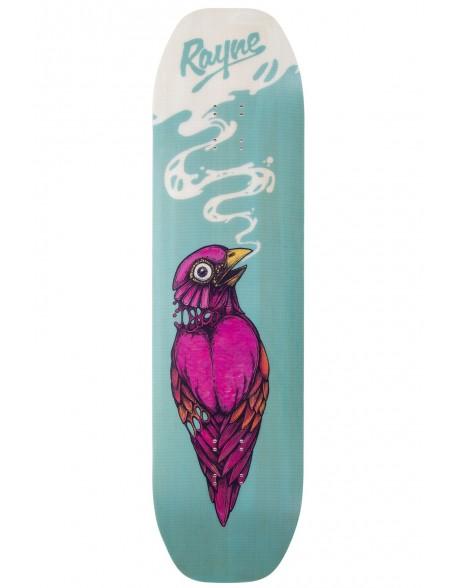 Rayne Phantom - Bird