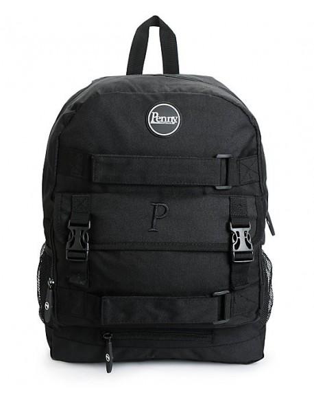 Penny ruksak - Black