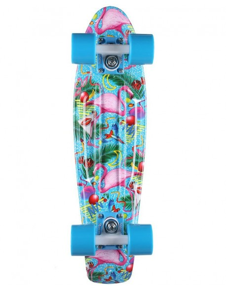 Penny Fresh Prints - Miami 22""