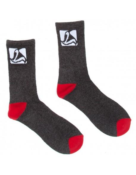 Landyachtz - ponožky