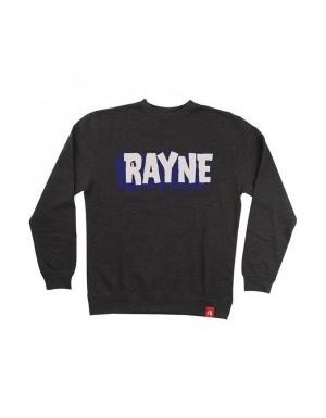 Rayne mikina