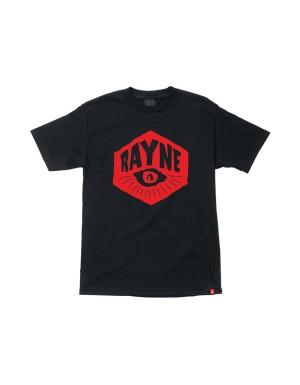 "Rayne tričko ""Eye Black"""