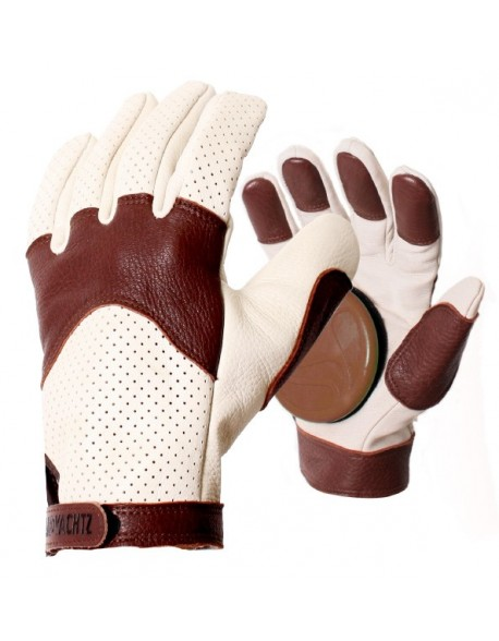 Landychtz Burley Slide Gloves