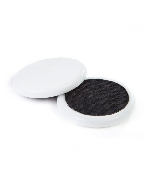 Landyachtz Slide Pucks