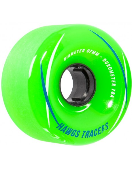 Hawgs Tracers 67 mm