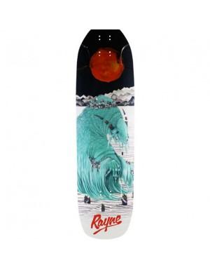 "Rayne - Brightside V2 Blood Moon 34"""