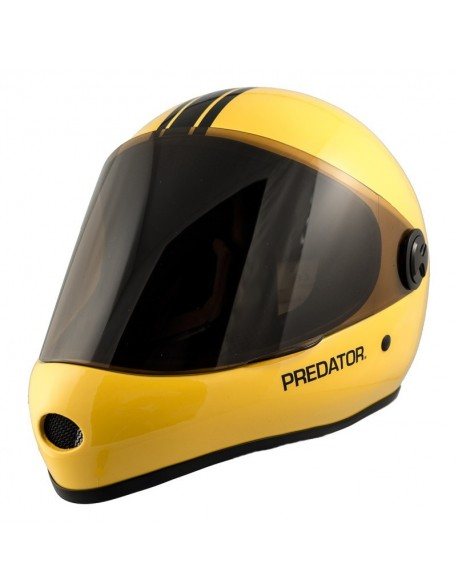Predator DH6 Yellow