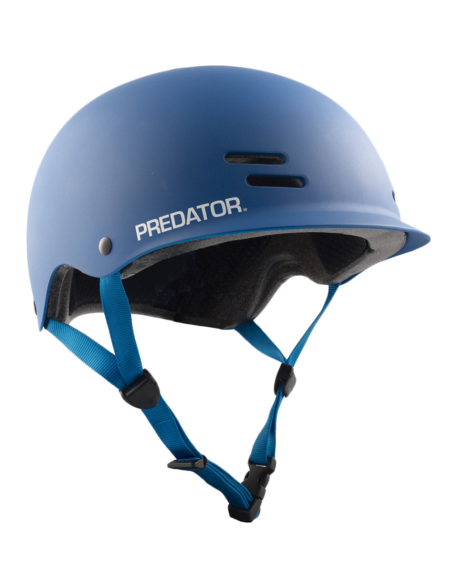 Predator FR-7 HYBRID Blue