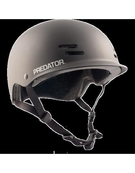 Predator FR-7 HYBRID Black