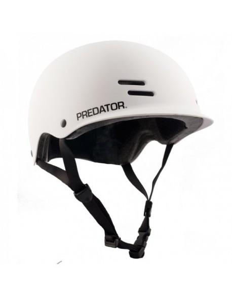 Predator FR-7 HYBRID White Artist