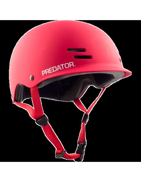 Predator FR-7 HYBRID Red